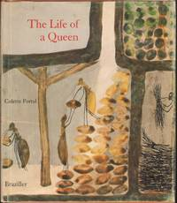 THE LIFE OF A QUEEN