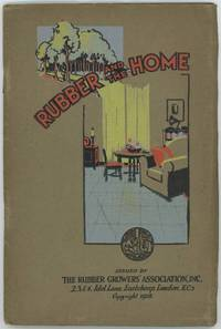 Rubber and the Home.