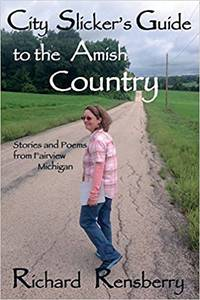 City Slicker's Guide to the Amish Country