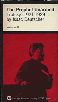 K: A Biography of Kafka (Phoenix Giants)