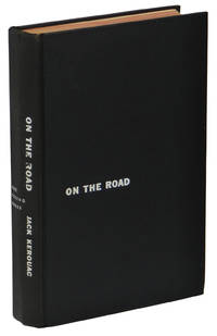 image of On the Road