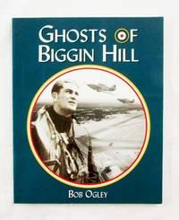 Ghosts of Biggin Hill