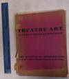 View Image 1 of 2 for International Exhibition of Theatre Art Inventory #173149