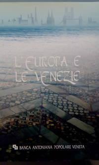 L'Europa e le Venezie
