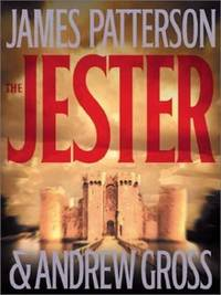 The Jester by James Patterson - 2003