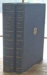 Catalogue of the Glaisher Collection of Pottery & Porcelain in the Fitzwilliam Museum...