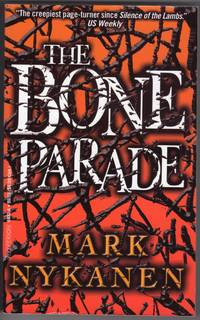The Bone Parade