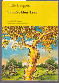 image of Little Dragons : Dragon Pirate Stories :  The  Golden Tree
