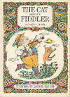 The Cat and the Fiddler