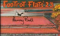 FooTroT FlaTs  23