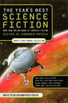 The Year\'s Best Science Fiction