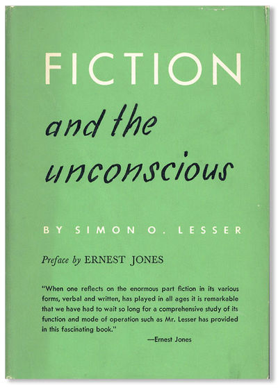 Boston: Beacon Press, 1957. First Edition. Octavo (21cm). Cloth boards; dustjacket; 322pp. Tight, br...