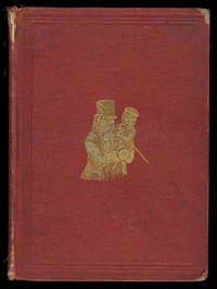 image of Child-Pictures from Dickens