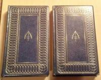 OF HUMAN BONDAGE (in 2 Volumes)