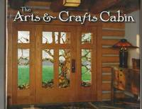The Arts & Crafts Cabin