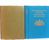 Pennsylvania and Its Manifold Activities