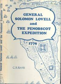 General Solomon Lovell and the Penobscot Expedition