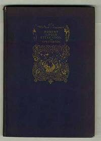 New York: James Pott, 1906. Hardcover. Very Good. First edition. Top edge gilt. Small bookplate else...