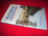 Waterway Conservation