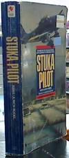image of Stuka Pilot