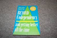 image of Beyond Codependency and Getting Better All the Time