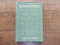 Edith Oswald Or Living For Others