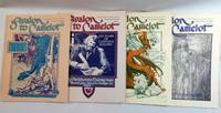 Avalon to Camelot, Volume II, Complete