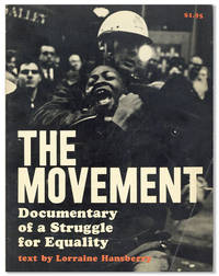 Civil Rights book