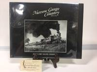 Narrow Gauge Country: 1870-1970