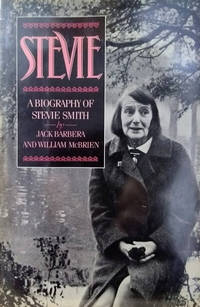 image of Stevie:  A Biography of Stevie Smith