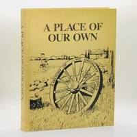 image of A Place of Our Own: A History of No Ordinary People