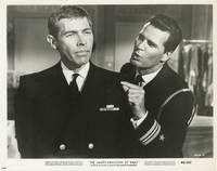 The Americanization of Emily (Collection of eight original photographs from the 1964 film)