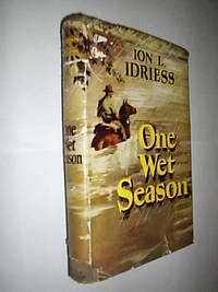One Wet Season