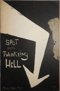 Split From Twinkling Hell