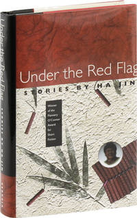 Under the Red Flag: Stories Limited Edition  Signed