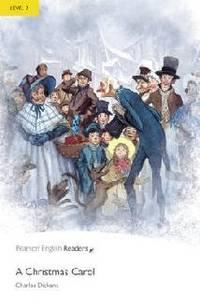 Dickens Charles - Pr2 A Christmas Carol