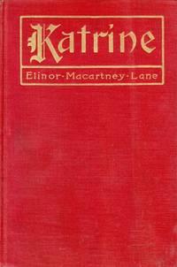 Katrine: A Novel