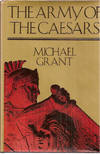 image of The Army of the Caesars