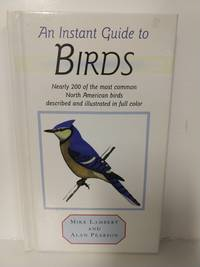 An Instant Guide to Birds