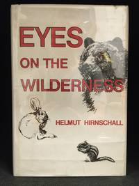 Eyes of the Wilderness