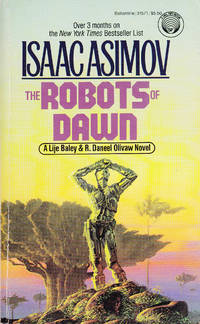 The Robots of Dawn