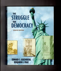 the struggle for democracy in china essay The struggle for democracy endeavors to give students an explanation for why the american and essay questions and the rise of china as a formidable.