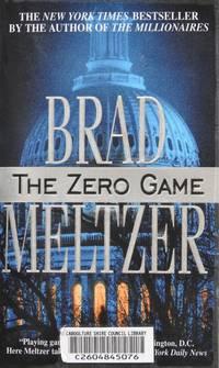 image of The Zero Game