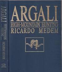 Argali--High-Mountain Hunting