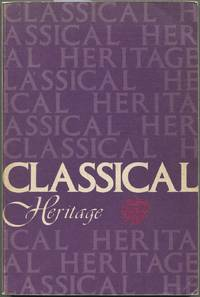 The Classical Heritage