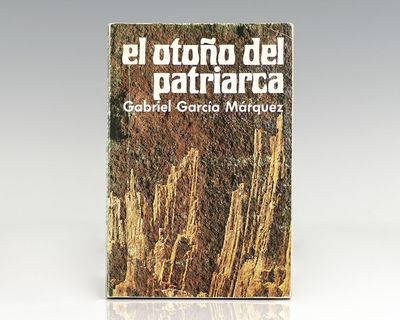 Barcelona: Plaza & Janes, 1975. First Spanish edition of this