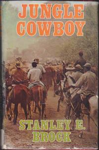 image of Jungle Cowboy