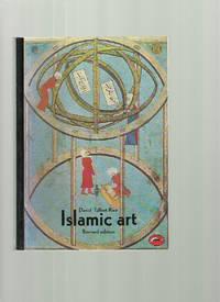 Islamic Art (World of Art)