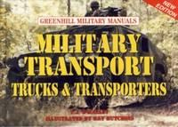 Military Transport: Trucks & Transporters