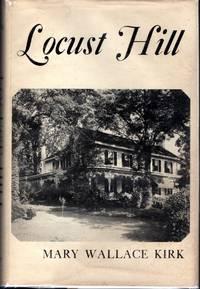 image of Locust Hill